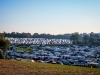 morningontheparking_i_mxgp_mxoen_it_2015