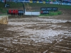 rainonthetrack_mxgp_9_it_2015-12
