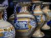 cups_mxgp_6_es_2015