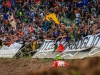 acairoli_mxgp_9_it_2015