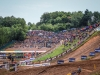 dp19_magg_mxgp_9_it_2015-13-kopie