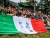 dp19_magg_mxgp_9_it_2015-14-kopie