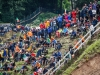 dp19_magg_mxgp_9_it_2015-16