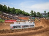 dp19_magg_mxgp_9_it_2015-19