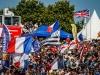 mixsflag_mxgp_mxoen_it_2015