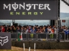 monsterpeople_mxgp_7_gb_2015