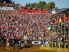 people_finish_mxgp_mxon_fra_2015