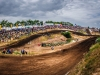 peoplebeforestart_mxgp_10_d_2015-5