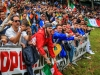 peopleonthetrack_mxgp_9_it_2015-10