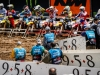 peopleonthetrack_mxgp_9_it_2015-2