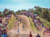 races_mxgp_6_es_2015