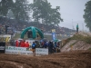 rainonthetrack_mxgp_9_it_2015-11