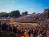 trackernee_mxgp_mxoen_it_2015