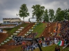 trackmuddstart_mxgp_9_it_2015-3