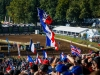 flags_i_mxgp_mxoen_it_2015