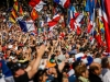 flags_ix_mxgp_mxoen_it_2015
