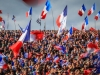 sky_flags_ii_mxgp_mxoen_it_2015