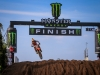 finish_i_mxgp_14_bel_2015