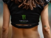 monstergirl_mxgp_9_it_2015-7