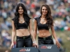 monstergirls_mxgp_10_d_2015-2