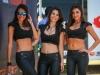 monstergirls_mxgp_6_es_2015-kopie