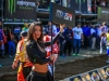 monsteronthestart_ii_mxgp_mxoen_it_2015