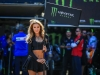 monsteronthestart_iii_mxgp_mxoen_it_2015