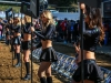 monsteronthestart_iv_mxgp_mxoen_it_2015