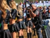 monsteronthestart_vi_mxgp_mxoen_it_2015