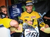 beforestart_mxgp_9_it_2015-2