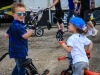 childrens_mxgp_8_fr_2015