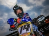 dp19_magg_mxgp_9_it_2015-5