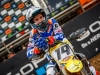 dp19_magg_mxgp_9_it_2015-7