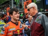 jeffrey_mxgp_9_it_2015