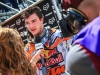 jeffreyafterraces_mxgp_6_es_2015