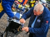 technicalcontroll_mxgp_7_gb_2015