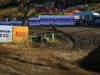 christoffersen_mxgp_11_s_2015