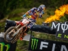 herlings_ii_mxgp_11_s_2015
