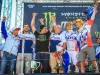 beforepodium_vii_mxgp_mxoen_it_2015