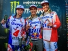 beforepodium_xii_mxgp_mxoen_it_2015