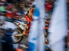 dycker_x_mxgp_mxoen_it_2015