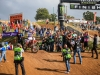 finish_ii_mxgp_mxoen_it_2015