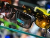 oakley_iii_mxgp_mxoen_it_2015