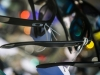 oakley_iv_mxgp_mxoen_it_2015