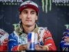 ridersbrief_iv_mxgp_mxoen_it_2015