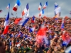 sky_flags_iii_mxgp_mxoen_it_2015