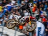 townley_xxx_mxgp_mxoen_it_2015