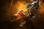 Motocross-13