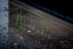 Motocross-14